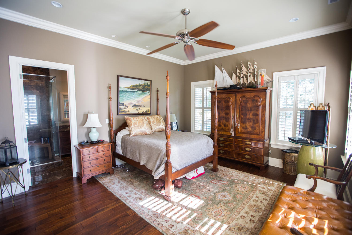 Edgewater Park Homes For Sale - 120 Edgewater, Charleston, SC - 33
