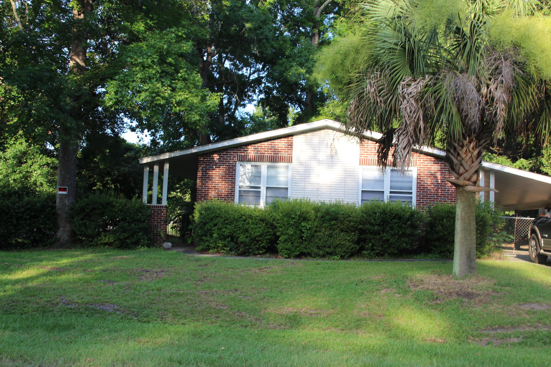 Essex Village Homes For Sale - 758 Westchester, Charleston, SC - 0