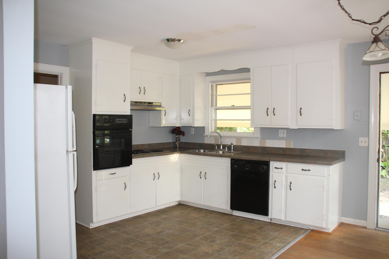Essex Village Homes For Sale - 758 Westchester, Charleston, SC - 3