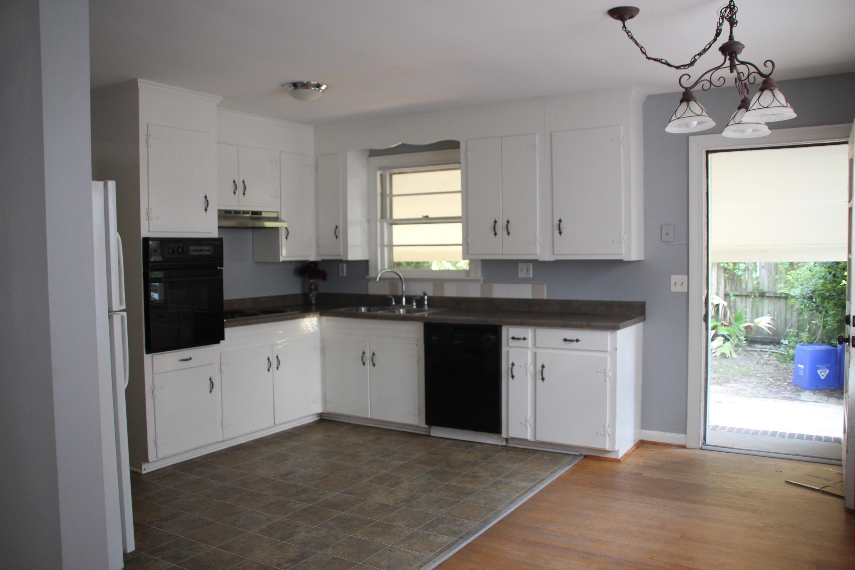 Essex Village Homes For Sale - 758 Westchester, Charleston, SC - 2