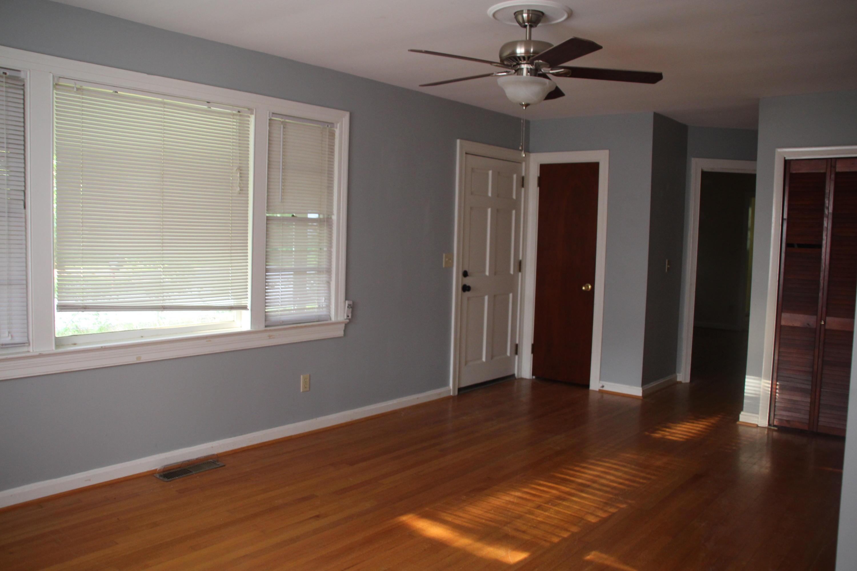 Essex Village Homes For Sale - 758 Westchester, Charleston, SC - 7