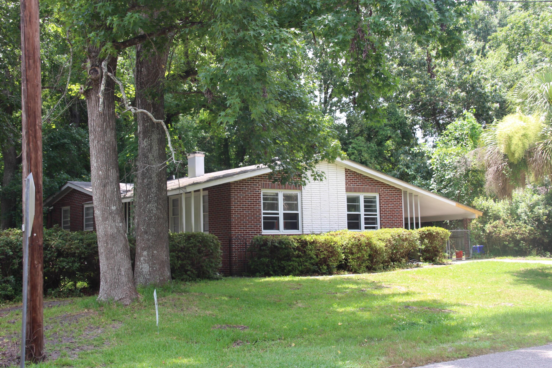 Essex Village Homes For Sale - 758 Westchester, Charleston, SC - 1