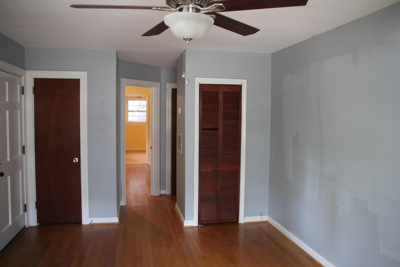 Essex Village Homes For Sale - 758 Westchester, Charleston, SC - 8