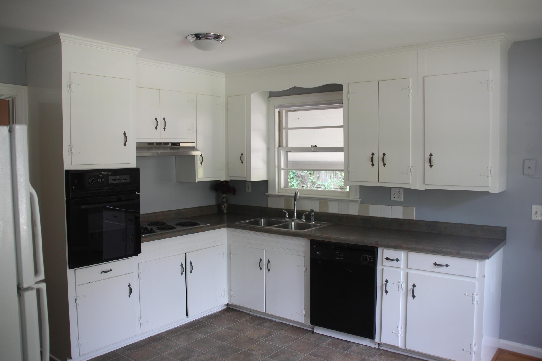 Essex Village Homes For Sale - 758 Westchester, Charleston, SC - 4