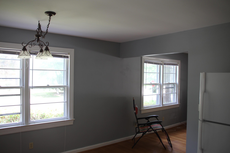 Essex Village Homes For Sale - 758 Westchester, Charleston, SC - 6