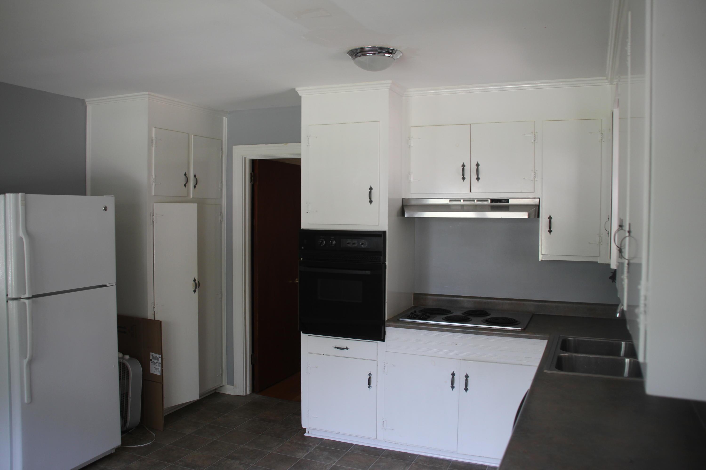 Essex Village Homes For Sale - 758 Westchester, Charleston, SC - 5
