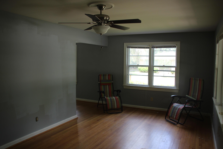 Essex Village Homes For Sale - 758 Westchester, Charleston, SC - 9