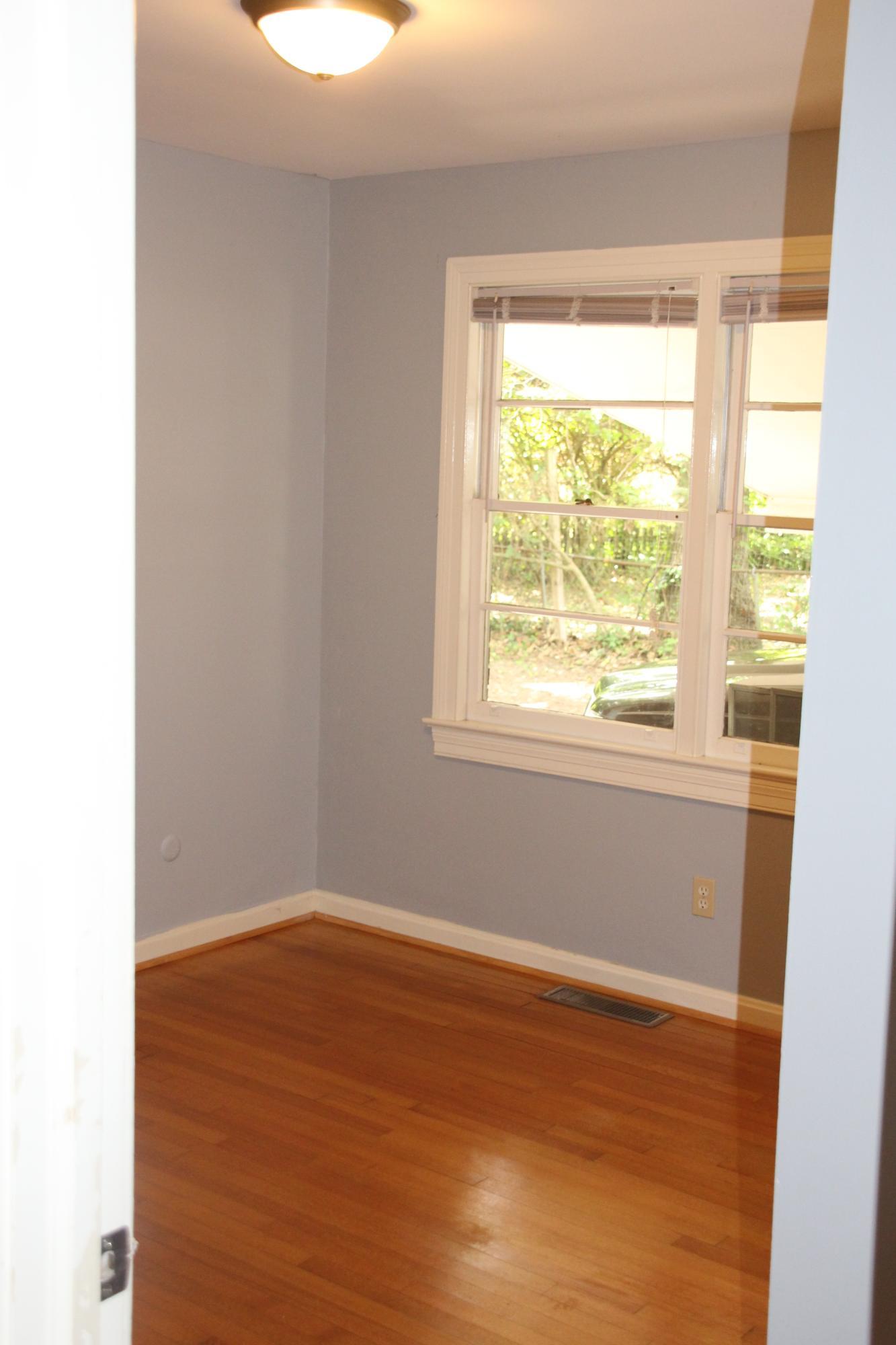 Essex Village Homes For Sale - 758 Westchester, Charleston, SC - 16