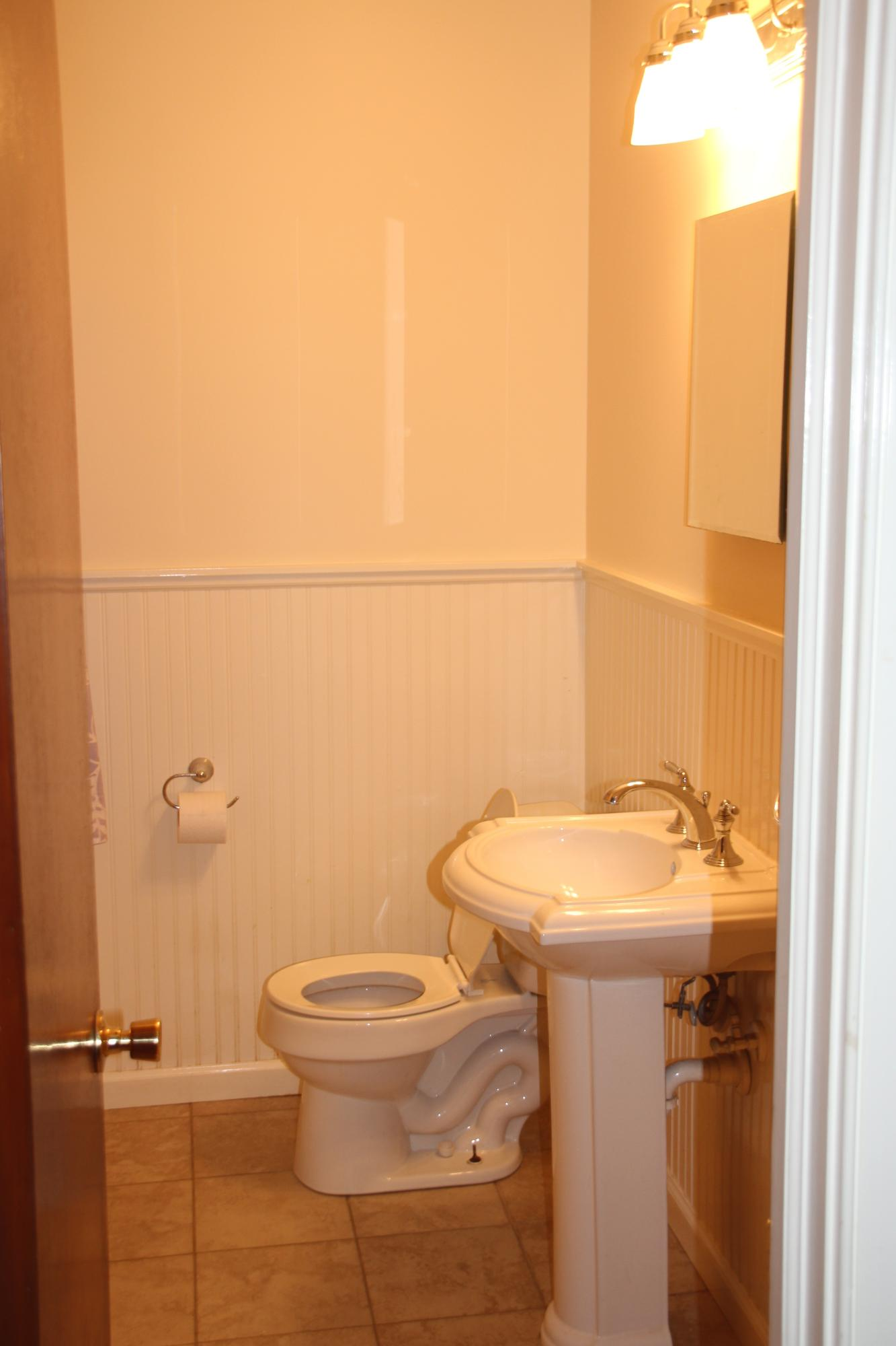 Essex Village Homes For Sale - 758 Westchester, Charleston, SC - 17
