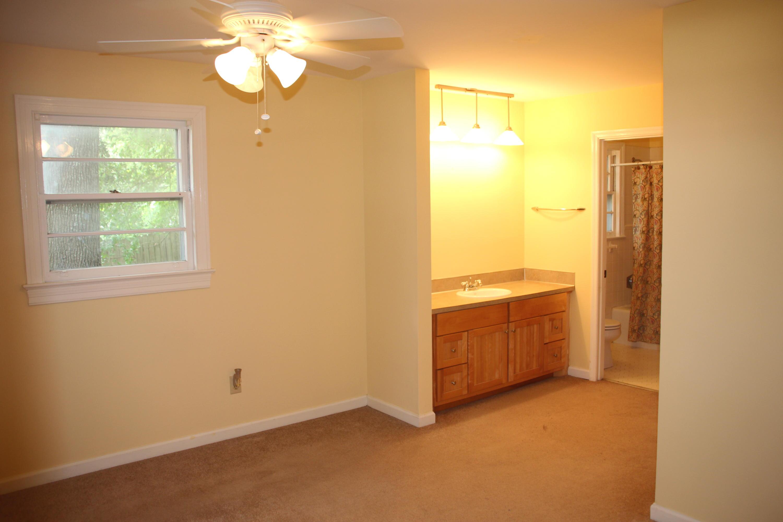 Essex Village Homes For Sale - 758 Westchester, Charleston, SC - 10