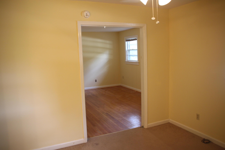 Essex Village Homes For Sale - 758 Westchester, Charleston, SC - 13