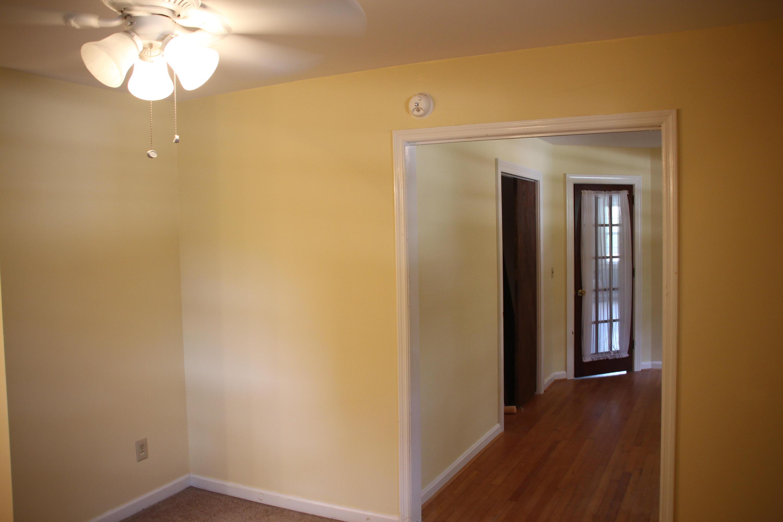 Essex Village Homes For Sale - 758 Westchester, Charleston, SC - 12