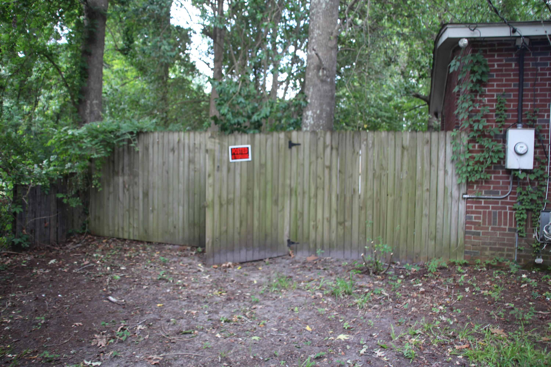 Essex Village Homes For Sale - 758 Westchester, Charleston, SC - 22