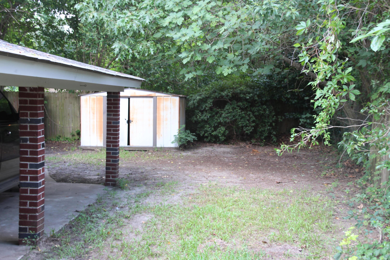 Essex Village Homes For Sale - 758 Westchester, Charleston, SC - 19