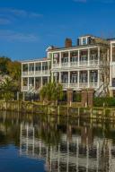 Home for Sale Grace Lane, Ion, Mt. Pleasant, SC