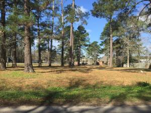 Home for Sale Central Ave , Summerville, SC