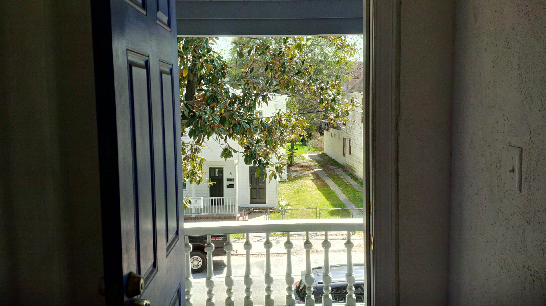 Photo of 32 Ashton St, Charleston, SC 29403