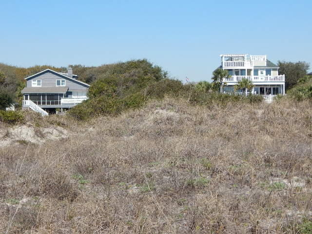 Photo of 2914 Palm Blvd, Isle of Palms, SC 29451