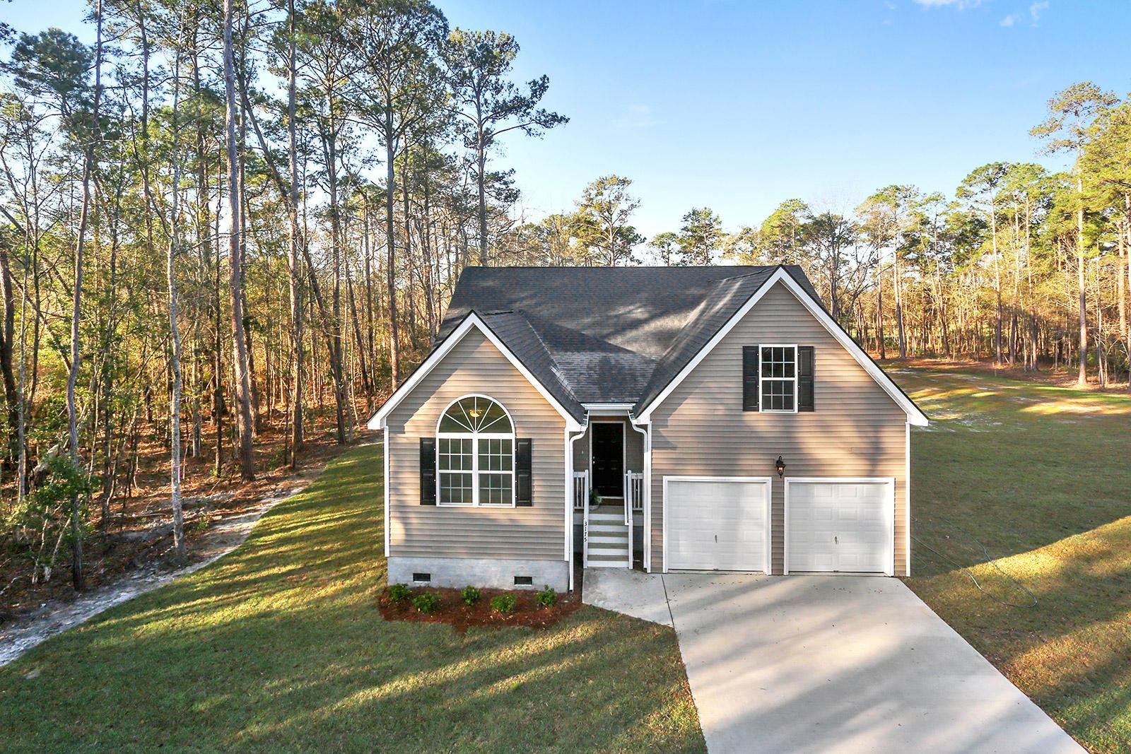 Britton Homes For Sale - 3175 Edenvale, Johns Island, SC - 0