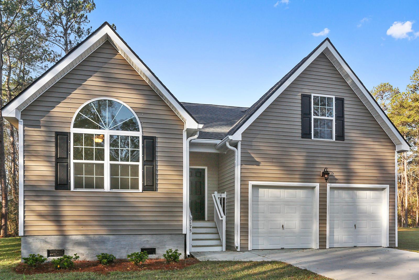Britton Homes For Sale - 3175 Edenvale, Johns Island, SC - 1