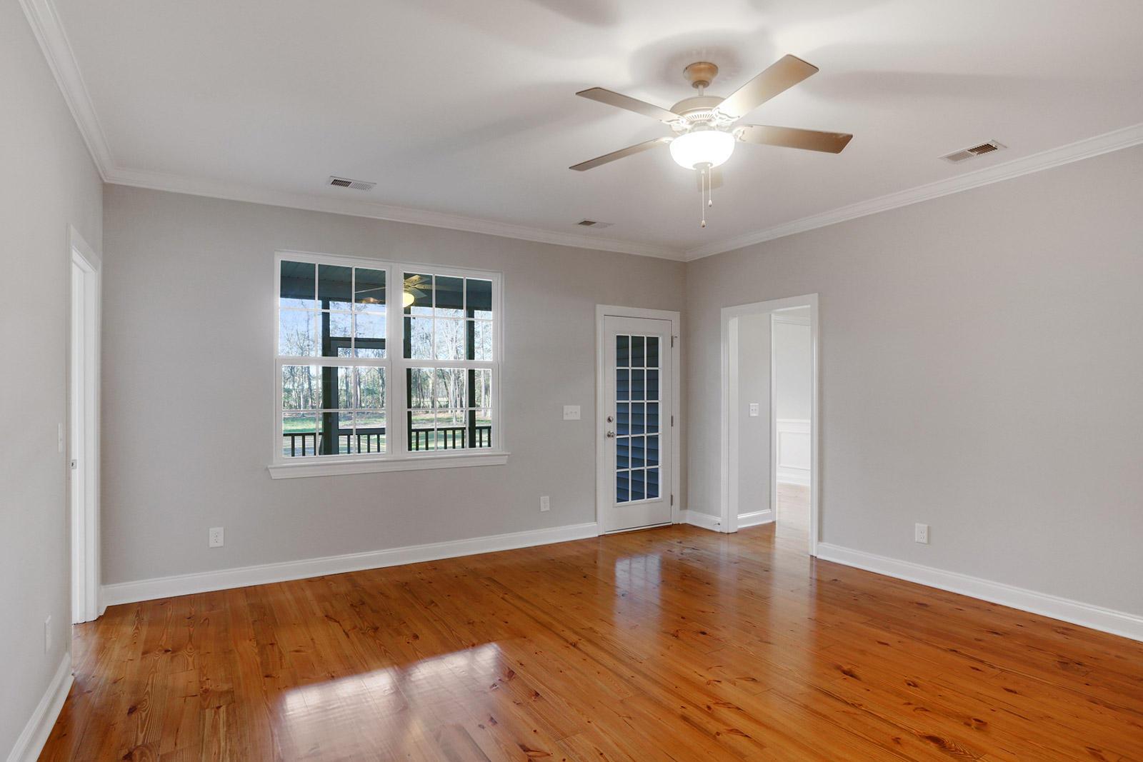 Britton Homes For Sale - 3175 Edenvale, Johns Island, SC - 5