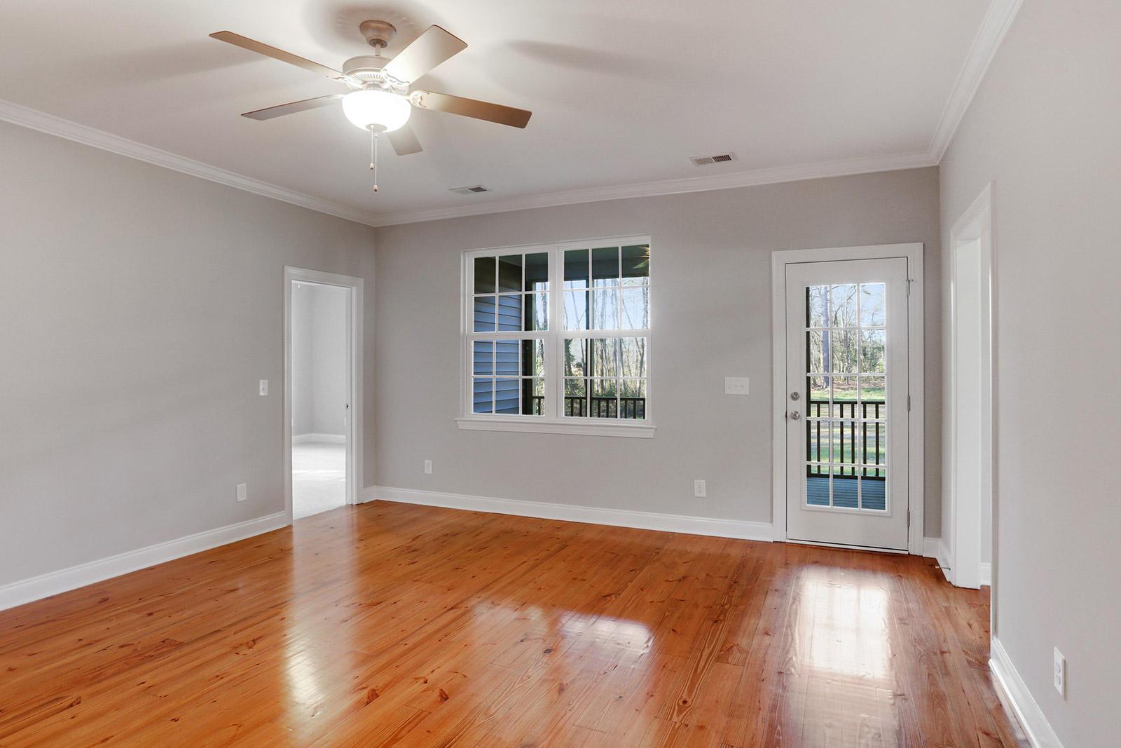 Britton Homes For Sale - 3175 Edenvale, Johns Island, SC - 6