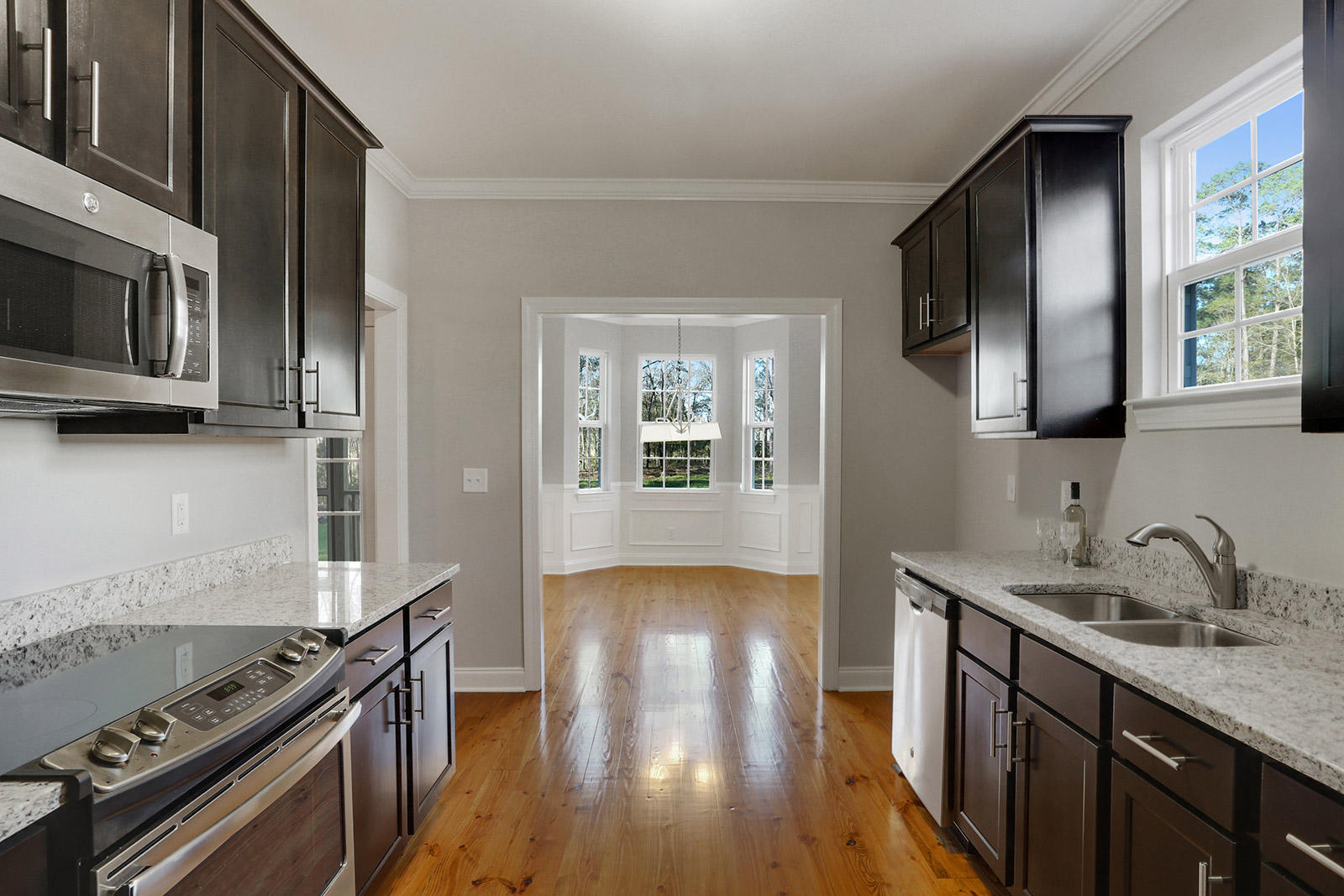 Britton Homes For Sale - 3175 Edenvale, Johns Island, SC - 2
