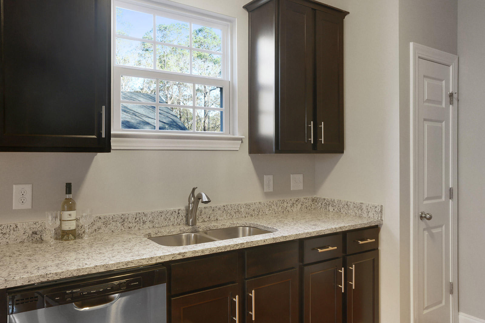 Britton Homes For Sale - 3175 Edenvale, Johns Island, SC - 4