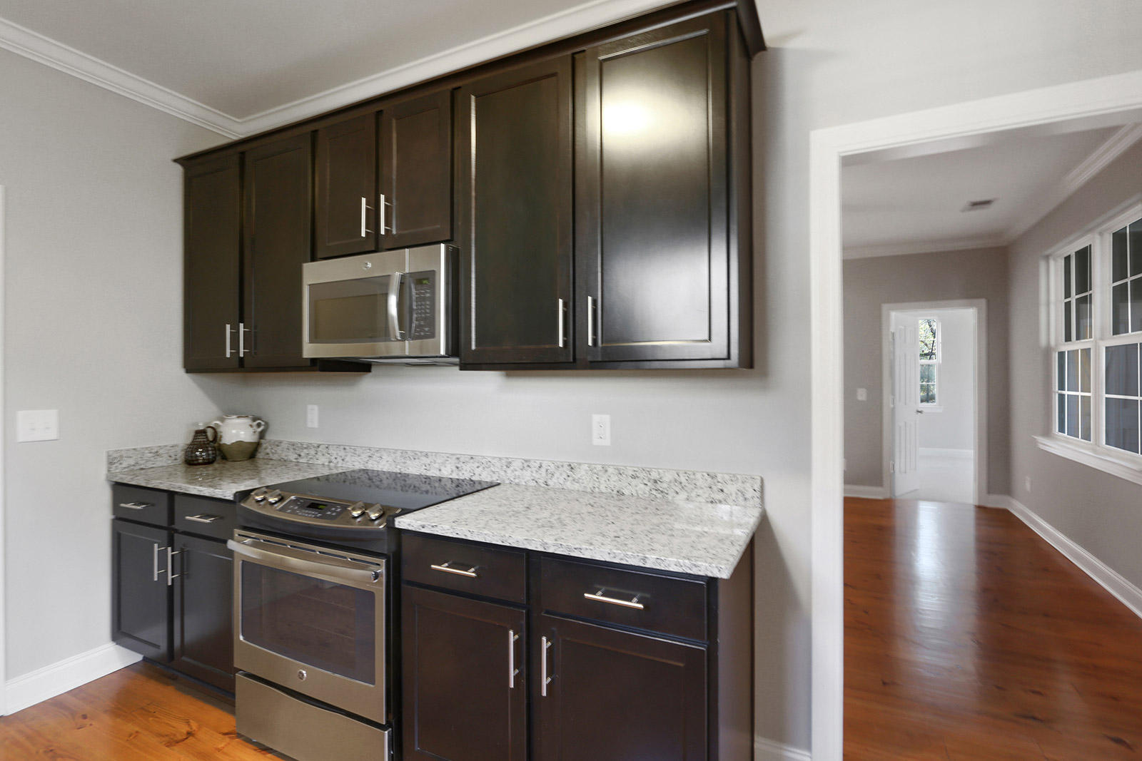 Britton Homes For Sale - 3175 Edenvale, Johns Island, SC - 3
