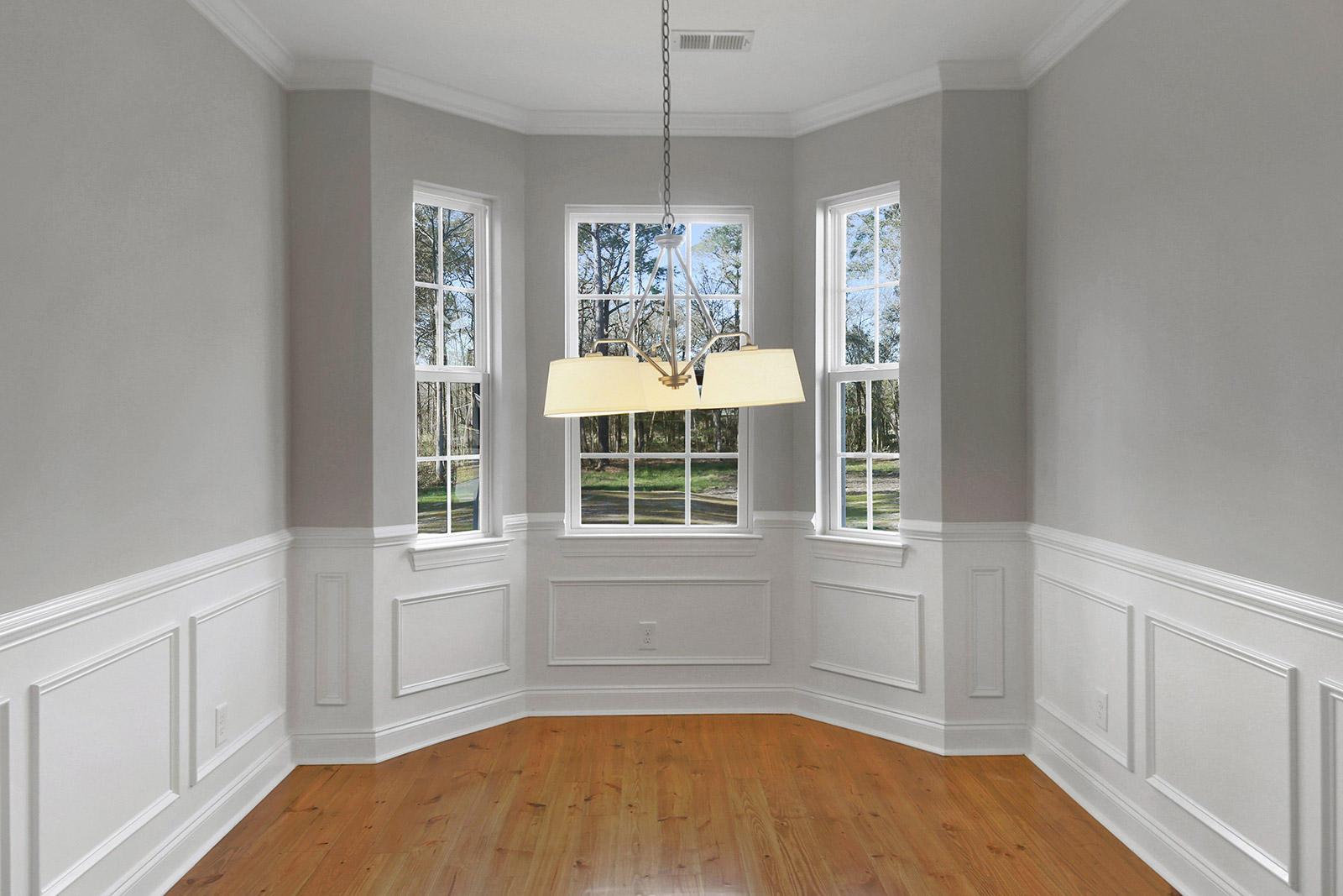 Britton Homes For Sale - 3175 Edenvale, Johns Island, SC - 7
