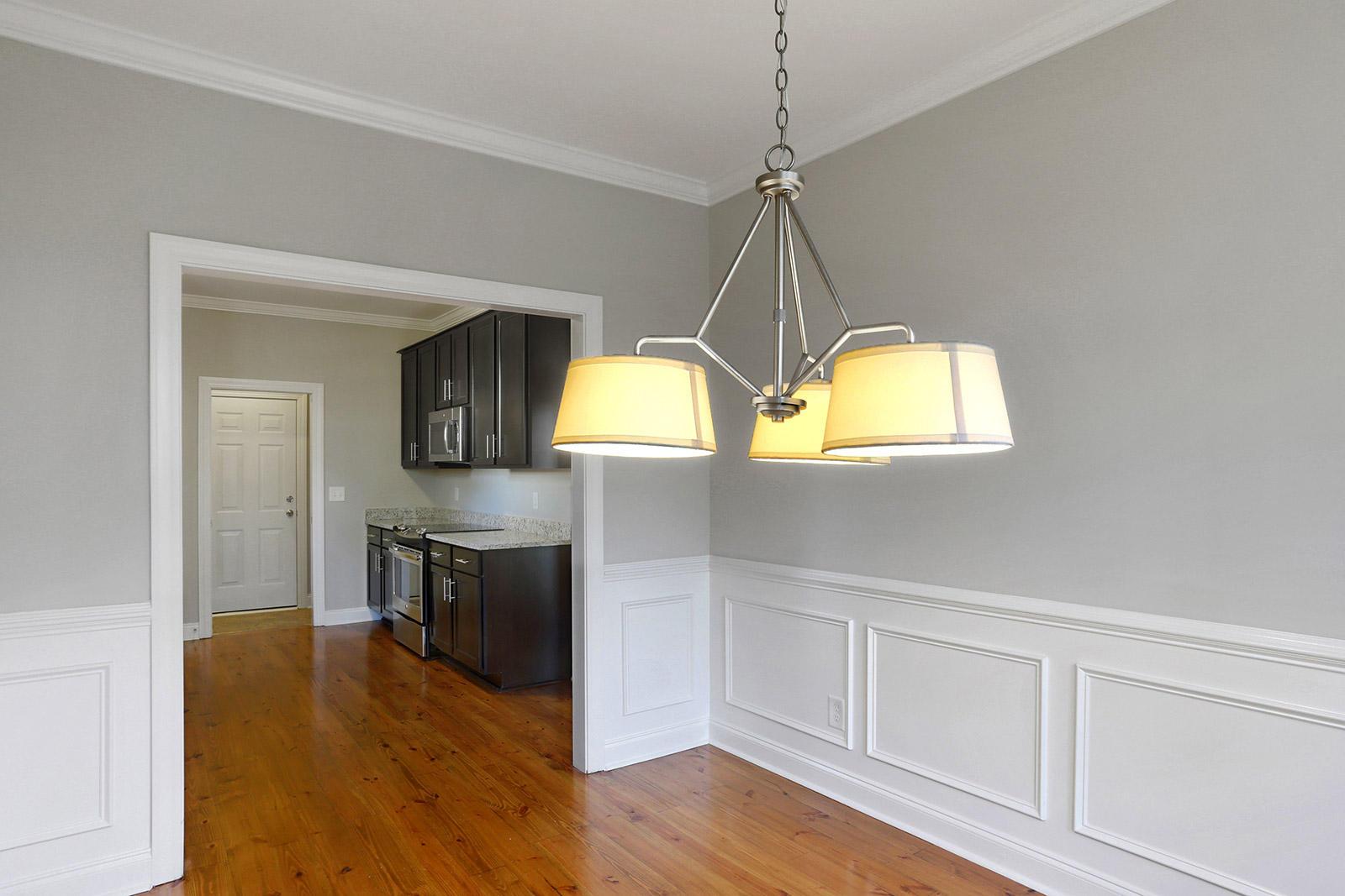 Britton Homes For Sale - 3175 Edenvale, Johns Island, SC - 8