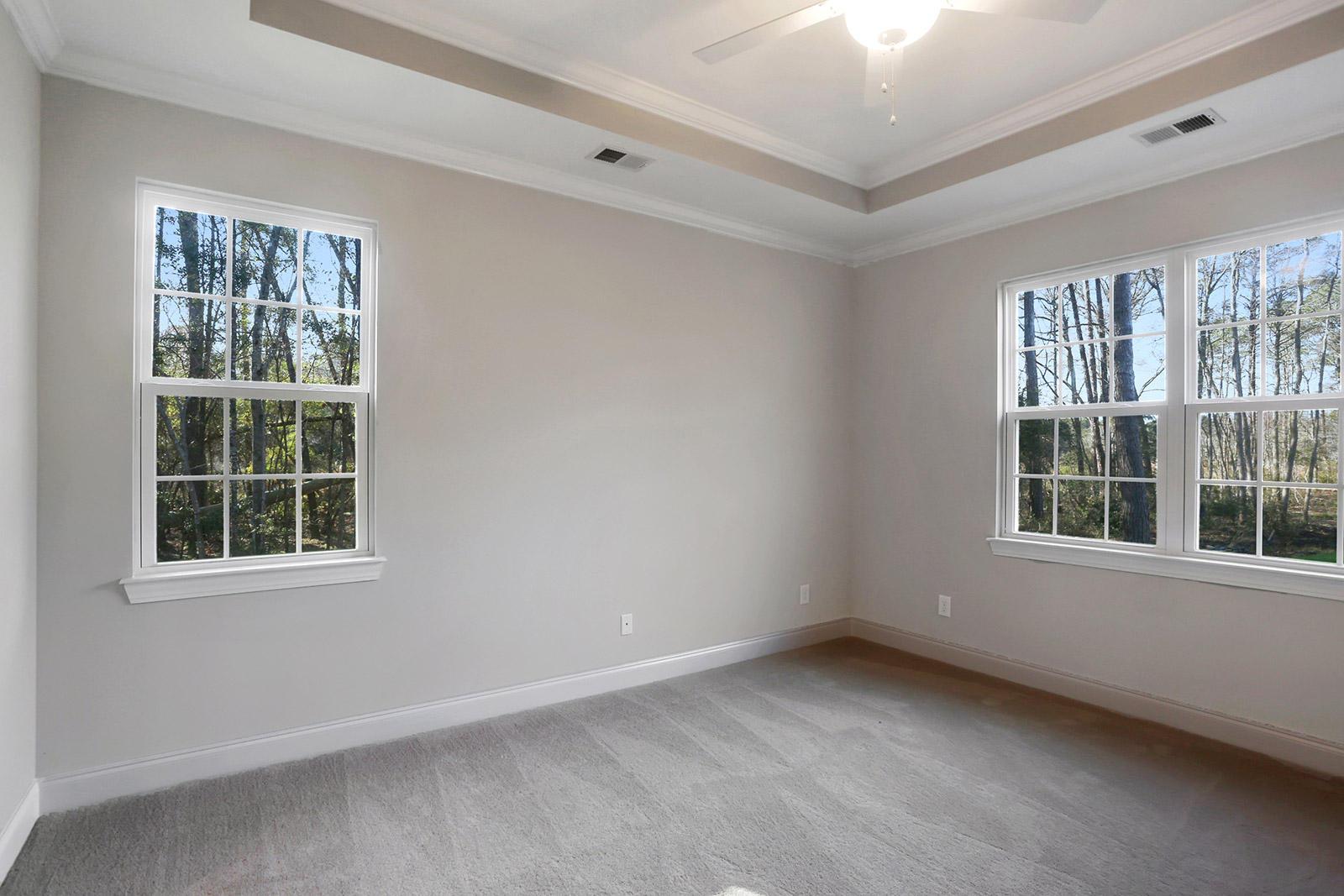 Britton Homes For Sale - 3175 Edenvale, Johns Island, SC - 10