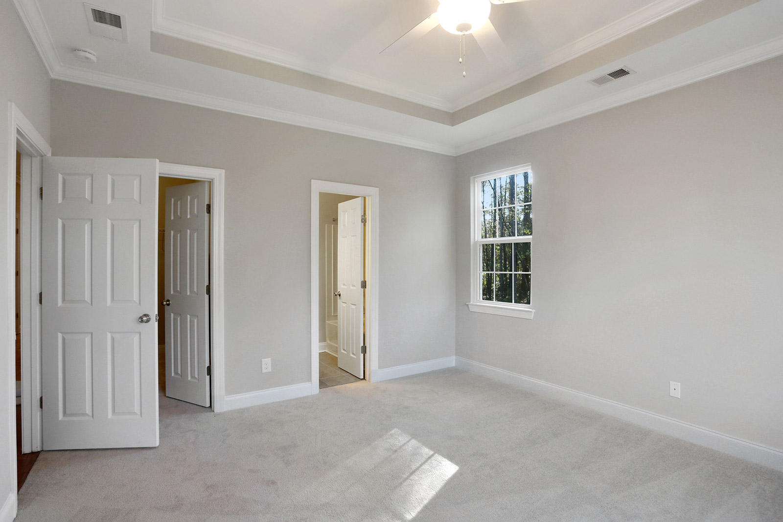 Britton Homes For Sale - 3175 Edenvale, Johns Island, SC - 11