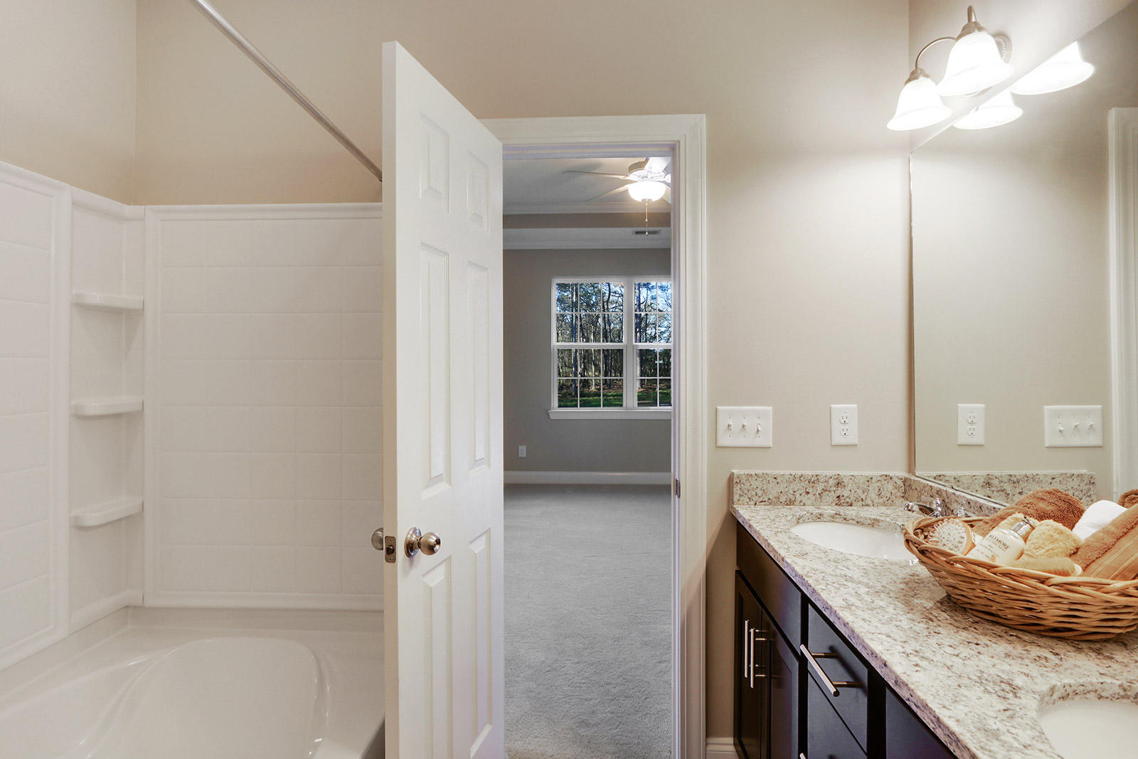 Britton Homes For Sale - 3175 Edenvale, Johns Island, SC - 12
