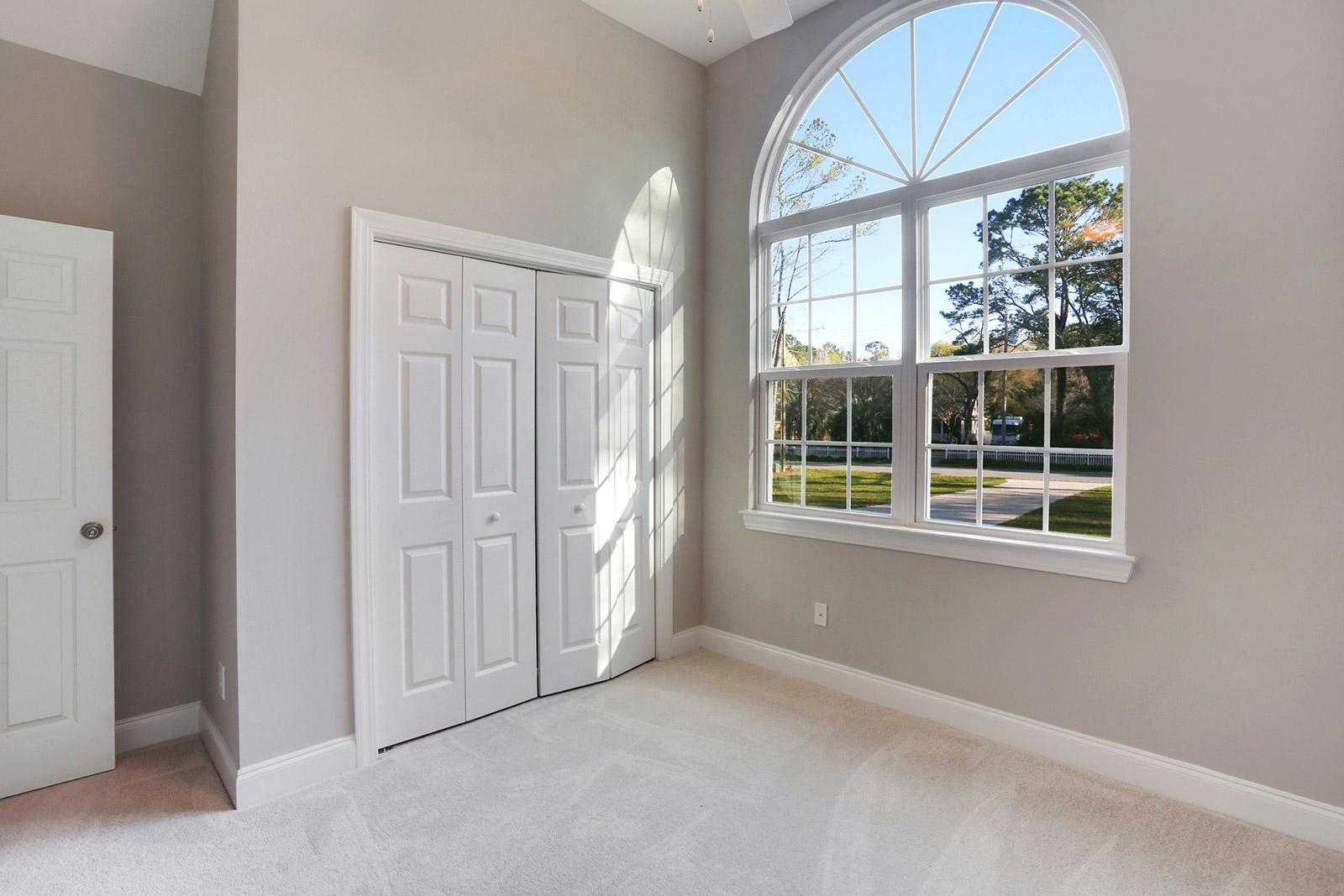 Britton Homes For Sale - 3175 Edenvale, Johns Island, SC - 14