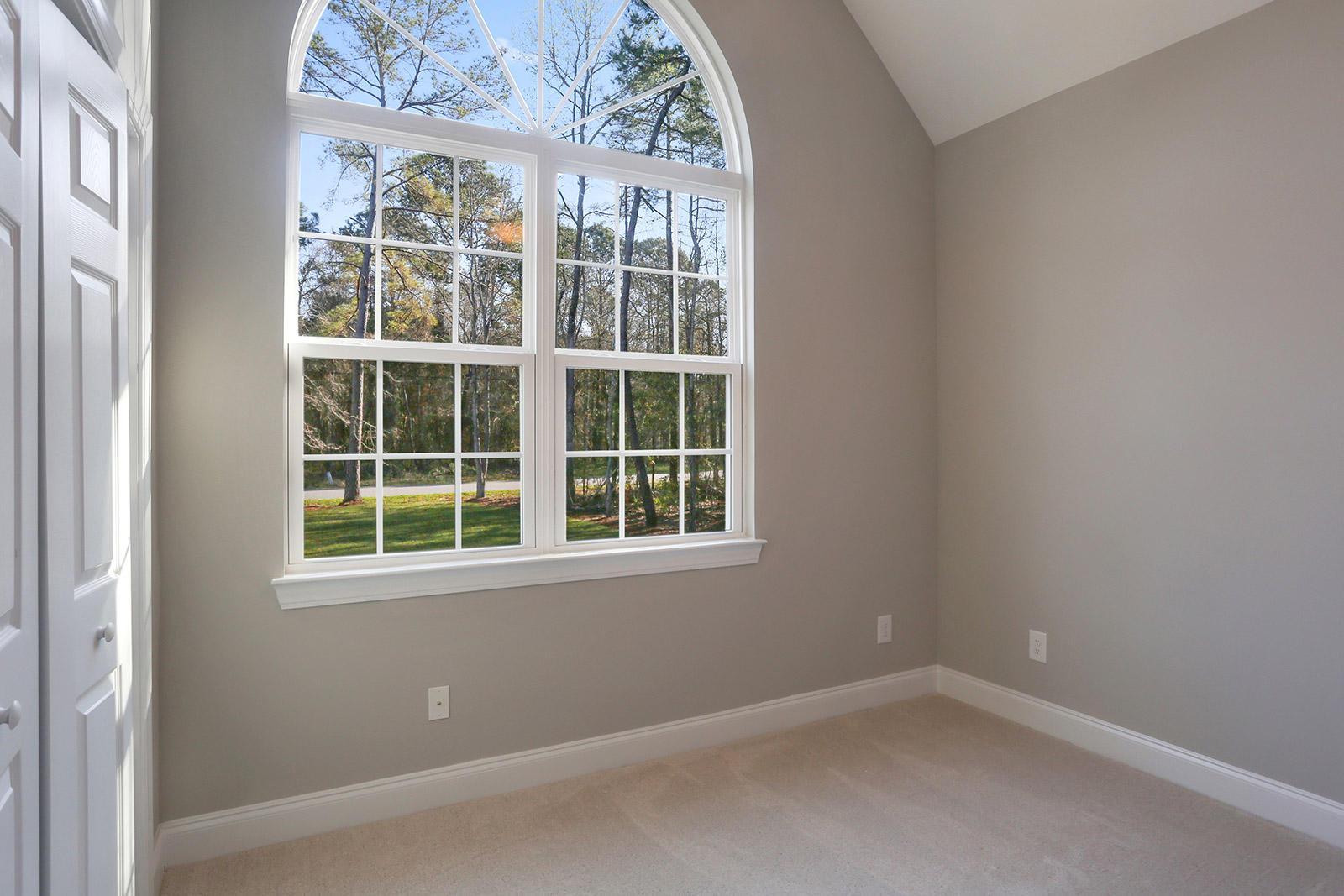 Britton Homes For Sale - 3175 Edenvale, Johns Island, SC - 15