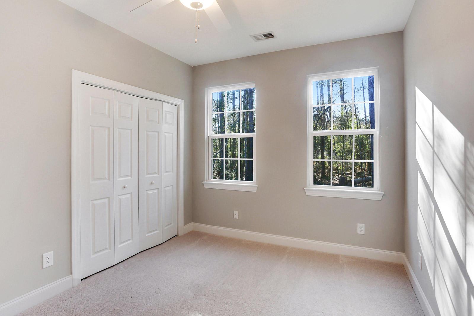 Britton Homes For Sale - 3175 Edenvale, Johns Island, SC - 17