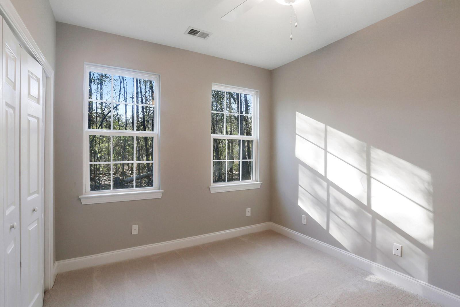 Britton Homes For Sale - 3175 Edenvale, Johns Island, SC - 18