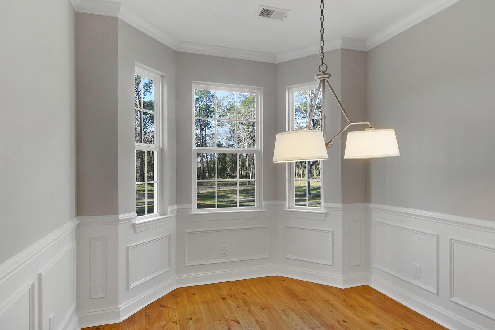 Britton Homes For Sale - 3175 Edenvale, Johns Island, SC - 9