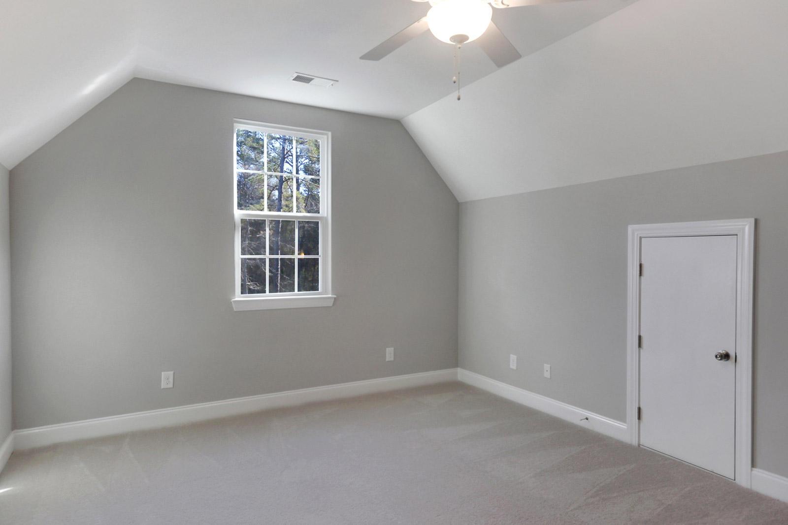 Britton Homes For Sale - 3175 Edenvale, Johns Island, SC - 19