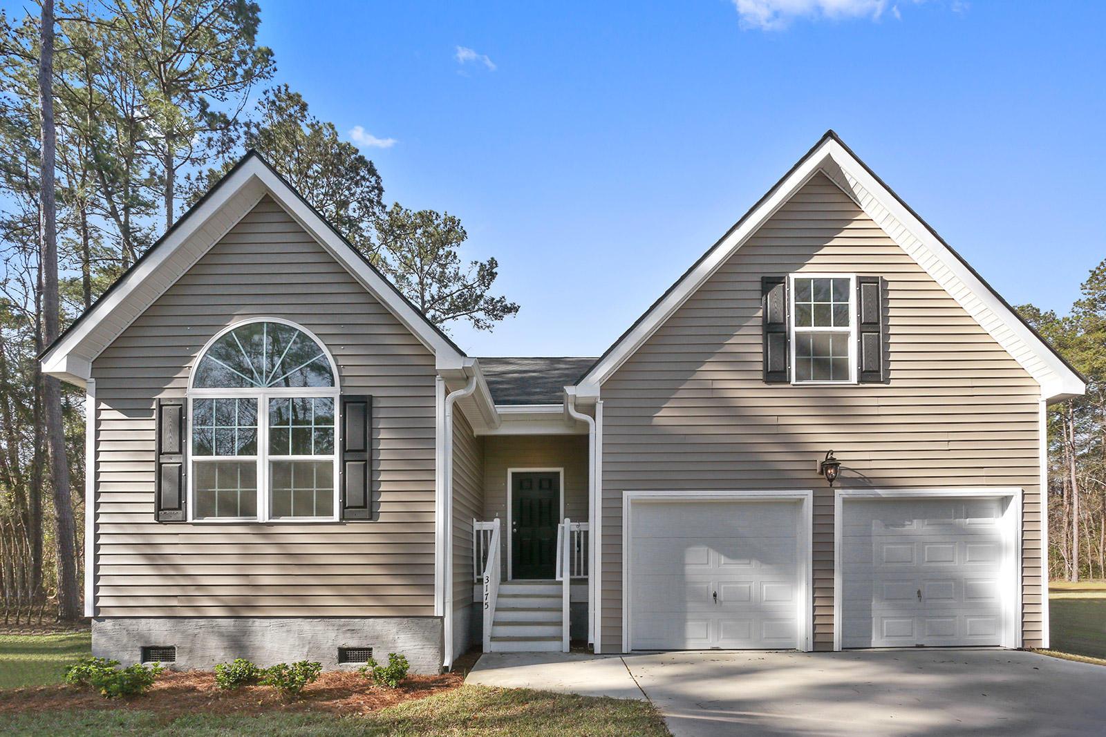 Britton Homes For Sale - 3175 Edenvale, Johns Island, SC - 23