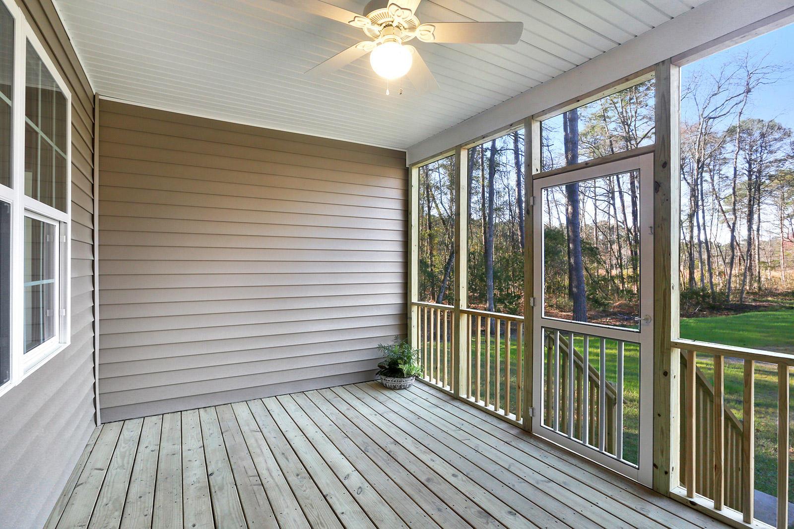 Britton Homes For Sale - 3175 Edenvale, Johns Island, SC - 21