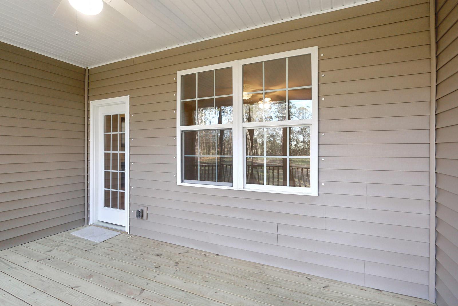 Britton Homes For Sale - 3175 Edenvale, Johns Island, SC - 22