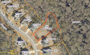Photo of 878 Hunt Club Run, Hunt Club, Charleston, South Carolina