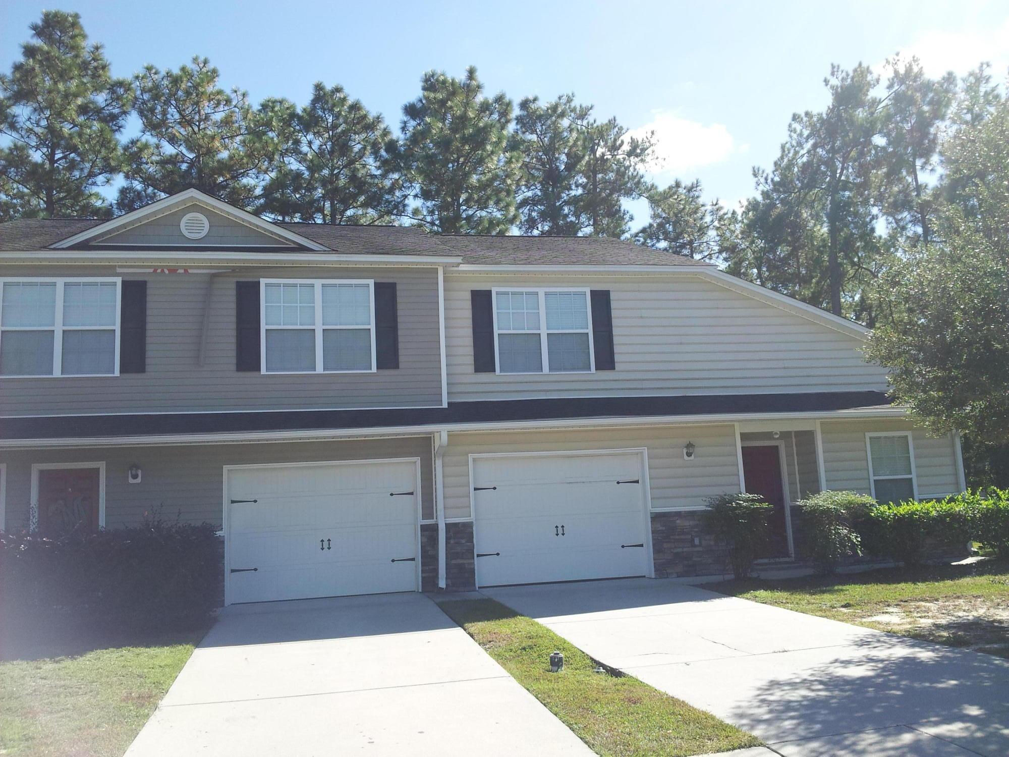 Cobblestone Ridge Homes For Sale - 215 Tyner, Summerville, SC - 0