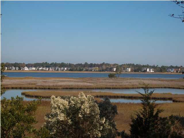 Home for sale Rushland Landing Road, Rushland, Johns Island, SC