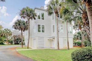 23 Fairway Village Lane, Isle of Palms, SC 29451