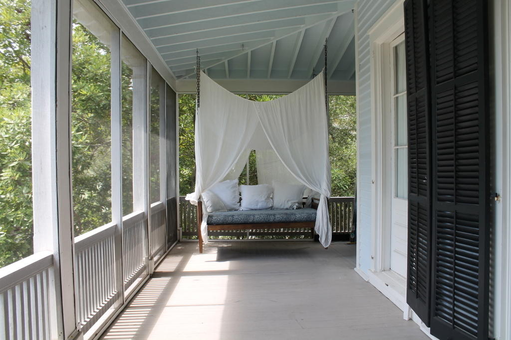 Photo of 1724 Ion Ave, Sullivan's Island, SC 29482