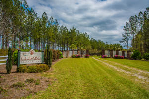 5286 Old Salkehatchie Highway, Early Branch, SC 29916