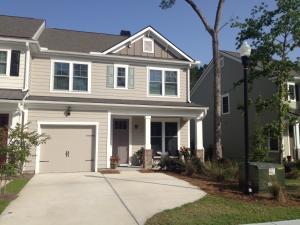 Photo of 1646 Bridwell Lane, Park West, Mount Pleasant, South Carolina
